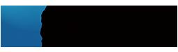 乐虎app手机版斯德尔电气设备制造有限公司